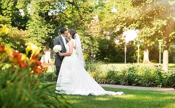 wedding_3